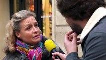 Les parisiens sont-ils supérieurs ? - Ludovik