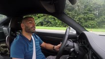 The Tesla Model S P100D - Chris Harris Drives - Top Gear
