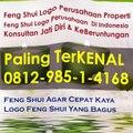 WA 0812-985-1-4168, Jasa Desain Rumah Jakarta Feng Shui, Jasa Desain Rumah Minimalis Modern Feng Shui