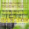 WA 0812-985-1-4168, Iklan Jasa Desain Grafis Feng Shui, Jasa Desain Grafis Feng Shui Indonesia