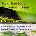 WA 0812-985-1-4168, Jasa Desain Grafis Feng Shui Vector, Jasa Desain Grafis Feng Shui Web