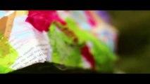 Nicolae Guta - Am fost odata fericit ( colaj 2017 ) VideoClip Full HD