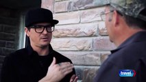 Ghost Adventures S15E14 Eureka Mining Town | Ghost Adventures S15E08 Eureka Mining Town