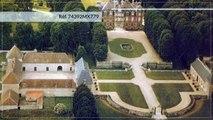 A vendre - Appartement - Lizy-sur-Ourcq (77440) - 4 pièces - 130m²