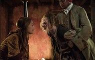 Outlander Season 3 Episode 13 (S03E13) Watch.Online Episode 13 : Eye of the Storm