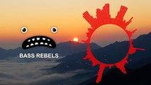 Arensky - Sunrise (No Copyright Gaming Music)