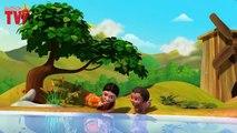 Temizlik ve Abdest İlahisi (Çocuklara Temizlik ve Abdesti Sevdiren İlahi)