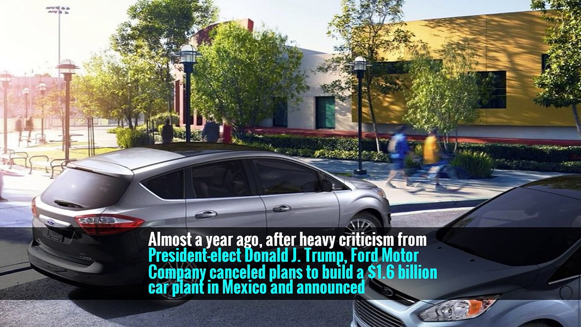 Craigslist Mexico