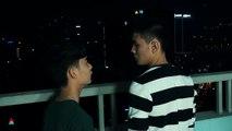 [BL] Web-drama | BÍ MẬT CỦA ADAM 2 - MY BROTHER | TEASER 2 | OFFICIAL