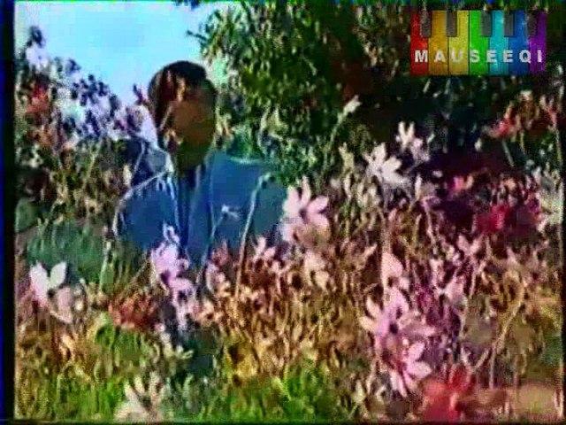 Khamosh Hain Nazaaray (Complete) Film Bandagi - DvD Early 70s Vol. 5 Song 16