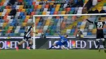 All Goals & highlights HD  - Udinese2-0Benevento 10.12.2017