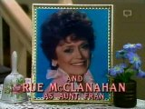 Mamas Family S02 E12 - Black Belt Mama