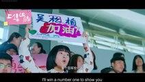 A Love So Beautiful Ep 1 - Watch A Love So Beautiful Ep 1 English