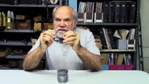 How Do Motorcycle Piston Rings Work?
