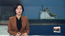 South Korea slaps further unilateral sanctions on North Korea