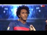 """The Comedy - جميع اسكتشات المصري """" محمد علي """"ميزو"""" منذ البرايم الاول حتى البرايم السابع"""