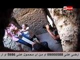 Ramez 3nkh Amun  | رامز عنخ آمون -  الحلقة الثانية عشر -  روجينا