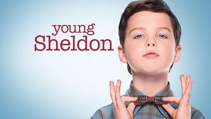 Watch Young Sheldon Season 1 Episode 8 Dailymotion