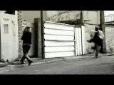 Ol'kainry Dany Dan Alibi Sefyu - Crie Mon Nom [remix]