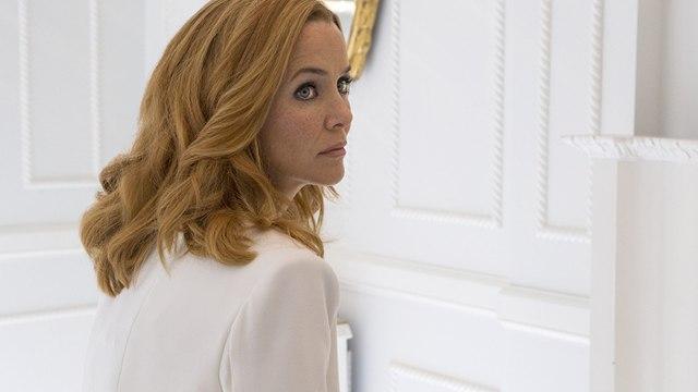 "(s01e07) ""Marvel's Runaways"" Episode 7 › Season 1 › English-Subtitle"