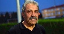 Kayserispor Başkanı Erol Bedir: Şampiyonluk Yolunda En Büyük Rakibimiz Hakemler