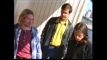 Nirvana (interview) - August, 1993, Seattle, WA (Kurt Cobain, Krist Novoselic, & Dave Grohl)