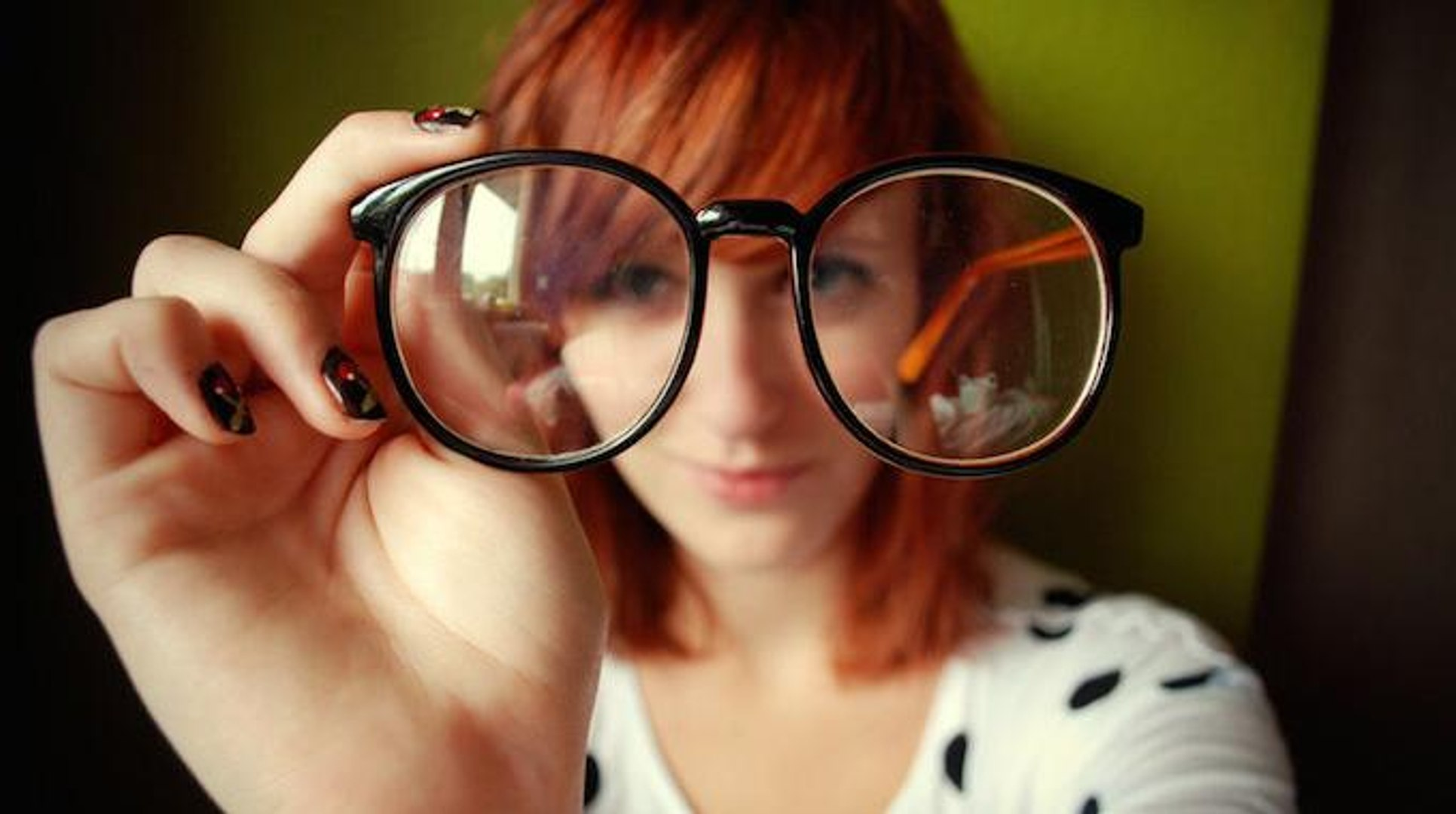 Nettoyer Lunette Toilettes Vinaigre Blanc lunettes toujours sales l'astuce pour qu'elles restent impeccables 3 fois  plus longtemps