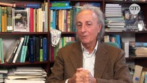 Thibault Damour, physicien