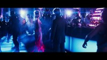 READY PLAYER ONE - Bande Annonce officielle [HD]