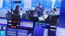 """Les Minikeums de retour sur France 4 : """"Les enfants ont besoin de déconner et on va déconner avec eux"""""""