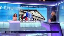 Wauquiez veut rassembler les Républicains pour affronter Macron