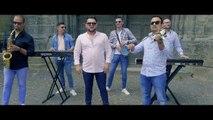 Puisor de la Medias si Fero - Hai cu mine pe motor (oficial video 2017) VideoClip Full HD