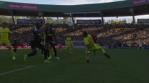 FC Nantes - Angers SCO : la bande-annonce