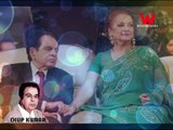Happy Birthday | Bollywood Legendary Actor || Dilip Kumar || Wikileaks4india