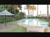 Espagne Votre maison villa au soleil à quelques heures en avion de Toulouse ? Vols Toulouse – Alicante