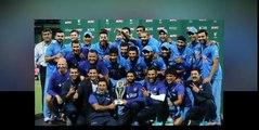 Indian Cricket Team Will Visit Pakistan Next Year, Chairman PCB Najam Sethi