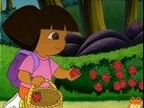 Dora the Explorer -323 - Best Friends