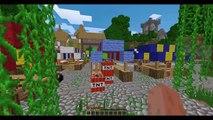 ZENGİN VS FAKİR #101 - Zengin Ameliyat Oluyor (Minecraft)
