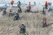 Le top 5 des courses de moto ouvertes aux amateurs