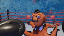 Knockout League - Bande-annonce PlayStation Experience
