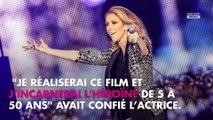 Céline Dion : Jérôme Commandeur incarnera René Angélil dans le biopic sur la chanteuse