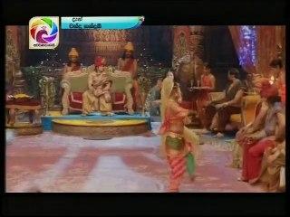Chandra Nandani 12/12/2017 - 81