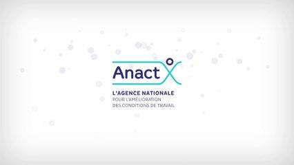 L'Anact vous souhaite une bonne année 2018