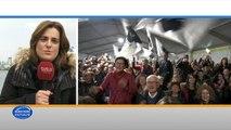 Corse : après la victoire des nationalistes, quelle suite donner à leurs revendications ?