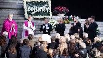 Johnny Hallyday enterré à Saint-Barth - Les détails de sa veille funèbre_2