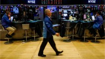 Wall Street Recovers From NYC Explosion Uncertainty To Edge Higher