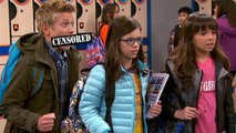 Top 6 Dirty Jokes in Nickelodeon's Game Shakers