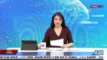 Reza Zarrab(Rıza Sarraf): Başbakan Erdoğan'ın Talimatıyla Eski Sisteme Devam Ettik