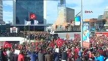 Kemal Kılıçdaroğlu, Reza Zarrab(Rıza Sarraf)'ın Önüne Yatanlar Bizden Hesap Soruyor