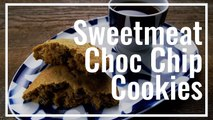 Sweetmeat Chocolate Chip Cookies Recipe